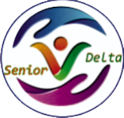Senior Delta